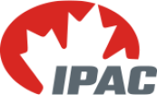 Industrial Participation Association of Canada